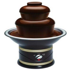Rival Chocolate Fountain